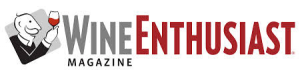 Enthusiast logo