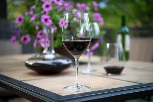 wine-801