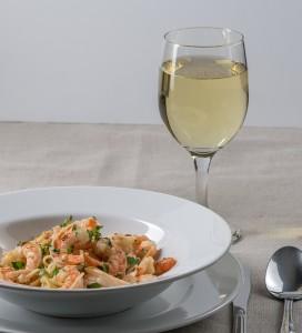 shrimp-134
