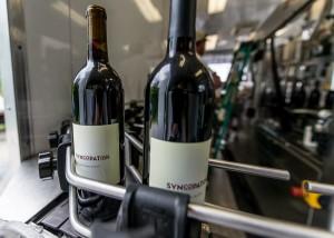 bottling-250