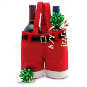 christmas-wine-gift-07