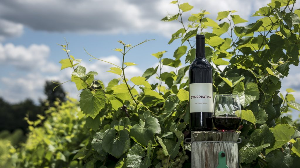 winepickup-101