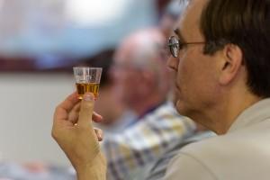 whiskey-104
