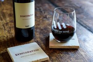 winemerchandise-105