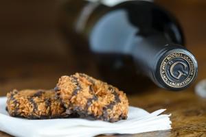 cookies-160