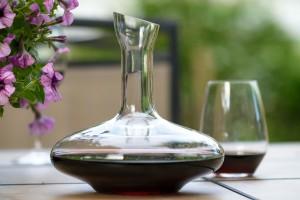 wine-842