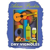 DRY-VIGNOLES-new