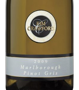 kim-crawford-pinot-gris-2007-label
