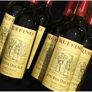 ruffino-riserva-ducale-chianti-classico-riserva-2011